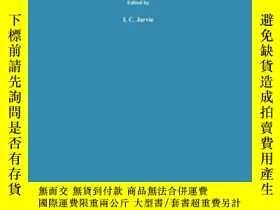 二手書博民逛書店Critical罕見Rationalism, The Social Sciences And The Humani