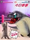 貓咪玩具自嗨電動逗貓棒貓貓玩具自動逗貓器遙控蛇斗貓棒貓咪YJT 【快速出貨】