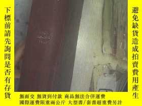 二手書博民逛書店ANNALS罕見OF INTERNAL MEDICINE 1972 JAN-JUNE  1972年1-6月內科年鑒