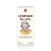 【美佐子MISAKO】日韓食材系列-CANYON 兒童咖哩塊 150g
