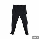 Adidas 男 EI PT KN RO-UP 愛迪達 運動長褲- DM5245