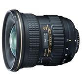 *兆華國際* Tokina AF 11-20 mm F2.8 Pro DX 立福公司貨 for Canon
