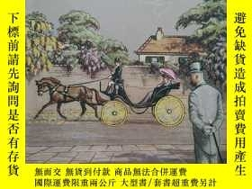 二手書博民逛書店To罕見the Wood No More CY144640 內詳