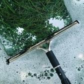 玻璃刮 擦玻璃神器家用玻璃刮套裝玻璃刷洗玻璃浴室刮擦器酒店玻璃刮水器