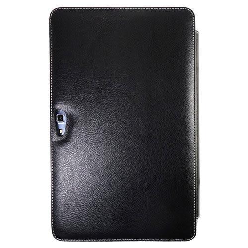 【全機+基座保護套】三星 Samsung ATIV Smart PC XE500T1C  帶鍵盤套書本式保護皮套/平板荔枝紋~清倉