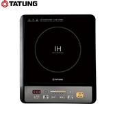 TATUNG大同IH電磁爐TIH-F1300K【愛買】