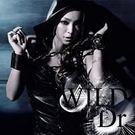 安室奈美惠 WILD Dr. CD | OS小舖