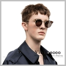 『Marc Jacobs旗艦店』韓國代購 GENTLE MONSTER TYPE 1 01 GM 100%全新正品