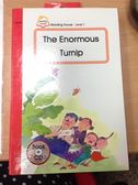 (二手書)The Enormous Turnip