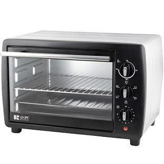【艾來家電】 【分期0利率+免運】小澤30L旋風大烤箱 KW-3030F