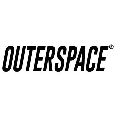 OuterSpace 旗艦店