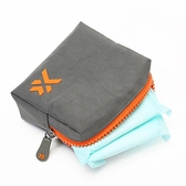 衛生巾姨媽巾收納包放便攜裝生理期月事包隨身衛生棉【輕奢時代】