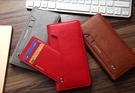 IPhone X 蘋果個性保護套 藝術保護殼 7/8 Plus 個性創意手機套 翻蓋皮套 IPhone 7/8 藝術手機套