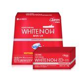 韓國 LG Perioe White Now 牙齒亮白貼片 (8片/盒裝) 牙齒貼片 牙齒 亮白