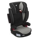 Joie trillo lx成長型兒童安全座椅 (JBD88500A) 3298元 (isofix安全勾)