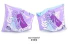 SPEEDO】幼童浮臂-艾莎公主-兒童 游泳 臂圈 冰雪奇緣 迪士尼 粉紫粉藍(SD811734D707) [陽光樂活]