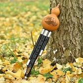 葫蘆絲樂器初學者c調降b調兒童小學生入門專業演奏成人男女自學 新年特惠