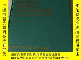 二手書博民逛書店MEDICAL罕見RECORD PROCEDURES IN SM