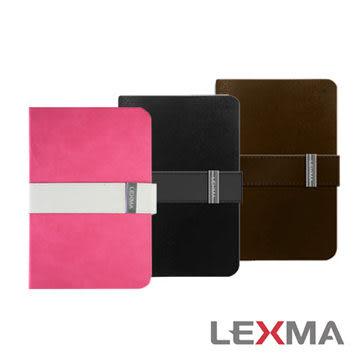 特價【A Shop】 LEXMA iPad mini 都會經典時尚系列共三色