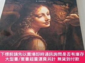 二手書博民逛書店By罕見the River piedra l sat Down and WeptY2331 Translate