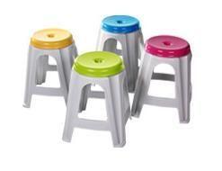 **好幫手生活雜鋪**A字椅--------桌子.椅子.兒童椅.高腳椅.圓椅