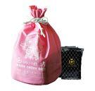 【白咖啡坊】香濃 卡布奇諾白咖啡 袋裝3...