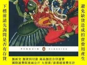 二手書博民逛書店Hindu罕見MythsY364153 Anonymous Penguin Usa 出版2004