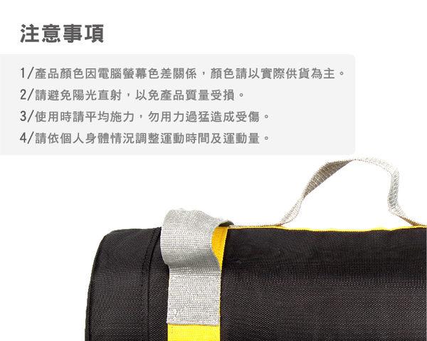 〈牛津布5KG〉負重包/訓練袋/沙包袋/重量包