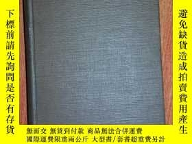 二手書博民逛書店BEAU罕見IDEAL177301 出版1928