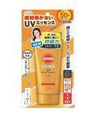 SUNCUT UV 曬可皙 高效防曬隔離精華(極效防水型)60g