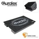 Auralex GRAMMA 音箱/監聽喇叭制震墊