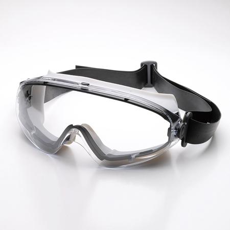 《ACEST》防護眼鏡 寛頭帶 Safety Glasses