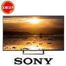 現貨 ✿ 熱門品牌 ♥ SONY 索尼 KD-55X7000E 液晶電視 55吋 4K HDR X-Reality Pro 公司貨 送北區精緻桌裝