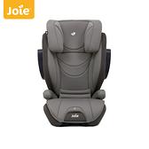 奇哥 Joie meet traver™ Iso-fix 3-12歲成長型安全座椅-灰色(JBD08800A)