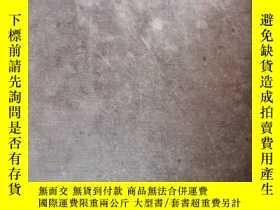 二手書博民逛書店COMMERCE罕見AND lNDUSTRYY268280 J,