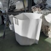 花花世界_園藝資材--加厚有提袋美植袋/1.4尺袋/TC