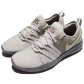 【五折特賣】Nike 訓練鞋 Wmns Free TR 7 Shield 灰 女鞋 反光設計 運動鞋 【PUMP306】 940498-002