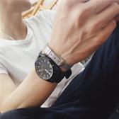 手環:潮牌鈦鋼網狀簡約手鍊  【新飾界】 新飾界