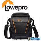 【免運】Lowepro Adventur...