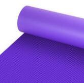 瑜伽墊初學者女士加厚防滑墊子