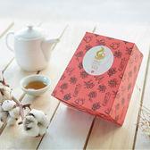【樂氏同仁堂-好蘊道】★補養茶 月子茶方(7包/盒)