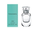Tiffany & Co. 同名 晶淬 ...