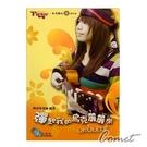 【烏克麗麗教材】 彈起我的烏克麗麗來(烏克麗麗教學 附DVD)烏克麗麗的和弦教學/指法