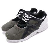 【三折特賣】adidas 休閒鞋 EQT Racing 91 W EMMI 復古 潮流復刻款 灰 白 運動鞋 女鞋【PUMP306】 CM7373