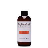 皮革深度滋養乳 12oz Dr. Beasley's Leather Cream