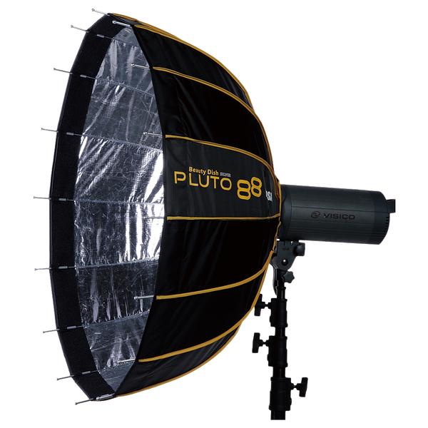 24期零利率 HADSAN Pluto 88 快收美膚罩 (HD1553)