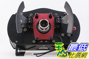 [103 美國代訂] Fanatec ClubSport Static Shifter Paddles US  靜態移位閘閥