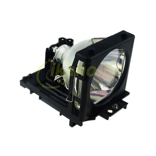HITACHI-原廠投影機燈泡DT00665/適用機型HDPJ52、PJTX100、PJTX100W、PJTX200