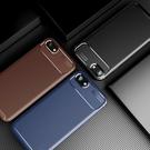 蘋果 iPhone SE 2020 素面甲殼系列 手機殼 全包邊 防摔 保護殼