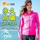 快速出貨 UV100 防曬 抗UV-活力...